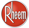 http://www.rheemgeo.com/graphic_downloads/rheem_logo_small.jpg